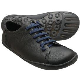 CAMPER カンペール Peu Cami ブラック(K100249-012) EU正規品