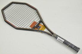 (中古 ラケット テニスラケット)ダンロップ ポリゴンDUNLOP POLYGON 1985(L3)【中古】(スポーツ/ラケット/硬式用/テニスラケット/ダンロップ/テニスサークル) 人気 20P30Sep17 20P03Mar18