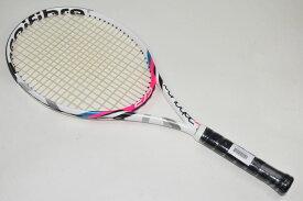 【中古】テクニファイバー T-リバウンド プロ ライト 275 2013年モデルTecnifibre T-Rebound PRO Lite 275 2013(G1)【中古 テニスラケット】(ラケット 硬式用 中古ラケット 中古テニスラケット 硬式テニスラケット テニスサークル 部活 テニス用品)