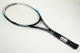 【中古】ダンロップ バイオミメティック M2.0 2012年モデルDUNLOP BIOMIMETIC M2.0 2012(G3)【中古 テニスラケット】(ラケット 硬式用 中古ラケット 中古テニスラケット 硬式テニスラケット テニスサークル 部活 テニス用品)