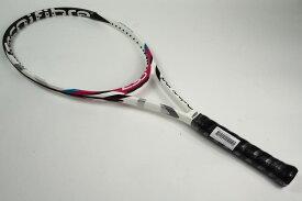 【中古】テクニファイバー T-リバウンド プロ 295 2013年モデルTecnifibre T-Rebound Pro 295 2013(G2)【中古 テニスラケット】(ラケット 硬式用 中古ラケット 中古テニスラケット 硬式テニスラケット テニスサークル 部活 テニス用品)