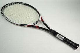 【中古】テクニファイバー Tファイト 295 MP 2013年モデルTecnifibre T-FIGHT 295 MP 2013(G2)【中古 テニスラケット】(ラケット 硬式用 中古ラケット 中古テニスラケット 硬式テニスラケット テニスサークル 部活 テニス用品)