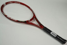 【中古】ブリヂストン エックスブレード ブイエックス 305 2014年モデルBRIDGESTONE X-BLADE VX 305 2014(G2)【中古 テニスラケット】