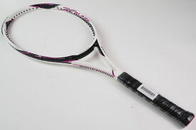 【中古】ブリヂストン エックスブレード エヌエックス 275 2013年モデルBRIDGESTONE X-BLADE NX 275 2013(G2)【中古 テニスラケット】