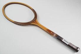 【中古】スポルティング ナチュラルSPALDING NATURAL(G3相当)【中古 テニスラケット】