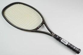 【中古】ヨネックス レックスキング 7YONEX R-7(SL3)【中古 テニスラケット】