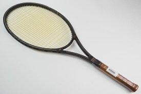 【中古】ヘッド コンプ ラジアルHEAD COMP RADIAL(SL1)【中古 テニスラケット】