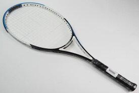 【中古】ブリヂストン プロビーム エックスブレード 2.9 MP 2006年モデルBRIDGESTONE PROBEAM X-BLADE 2.9 MP 2006(G1)【中古 テニスラケット】
