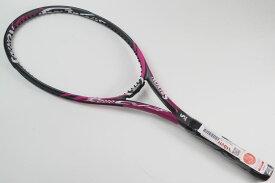スリクソン レヴォ CV3.0 エフ エルエス 2018年モデルSRIXON REVO CV3.0 F-LS 2018(G3)【テニスラケット】