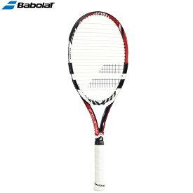 バボラ(Babolat)ドライブ ツアーDRIVE TOUR(BF101191)[ラケット 硬式 テニスラケット テニス スピン](硬式テニスラケット テニス用品 グッズ 硬式テニス ラケット テニスグッズ 硬式用 硬式ラケット) 20P02Dec17