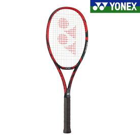 ヨネックス(YONEX)Vコアツアーエフ97 VCORE TourF97(VCTF97)(ソニー製スマートテニスセンサー対応)(テニス ラケット テニスセンサー 硬式テニスラケット 練習機 器具 スマホ トレーニング センサー 練習器具 硬式テニス テニス用品 グッズ 硬式 テニスラケット vコア)