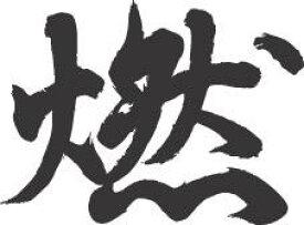 書道家が書く漢字トレーナー -ね(その1)- T-timeオリジナルプリントトレーナー カスタムオーダーメイド可能な筆文字トレーナー 【楽ギフ_名入れ】 pt1 ..