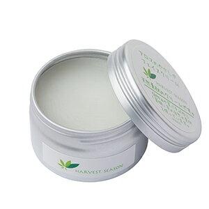 アロマのやさしさ フェイスクリーム【天然素材100%の無添加クリームです】(30g)