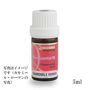 カモミール・ローマン ( カモマイル・ローマン )(5ml) 100% エッセンシャルオイル ( 精油 ・ アロマオイル )