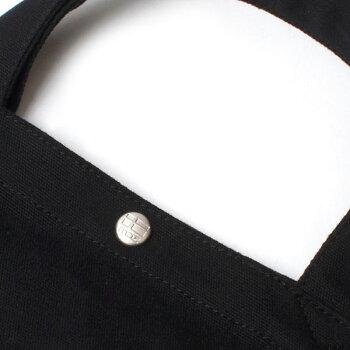 [新作/公式]mozモズトートショルダー帆布2wayバッグ肩掛け斜め掛けキャンバス生地トートバッグリュックA4レディースメンズZZHC-01