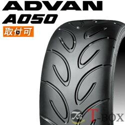YOKOHAMA(ヨコハマ)ADVANA050295/30R18(295/30ZR18)サマータイヤアドバン・エイ・ゼロゴーゼロ