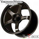 YOKOHAMA WHEEL ADVAN Racing GT Premium Version for Japanese Cars 18inch 10.0J PCD:114.3 穴数:5H カラー : DBP /…