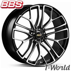 BBS RE-X 21inch 9.0J PCD:114.3 穴数:5H カラー:ブラックダイヤカット(BKD) ビービーエス ホイール 【SUV】