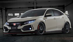 RS05RR