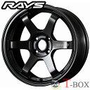 【4本特価】RAYS VOLK RACING TE37 SONIC 16inch 6.0J PCD:100 穴数:4H カラー: MM / BR レイズ ボルクレーシング