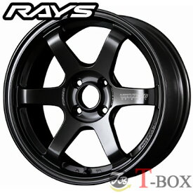 【4本特価】RAYS VOLK RACING TE37 SONIC 15inch 7.0J PCD:100 穴数:4H カラー: MM / BR レイズ ボルクレーシング