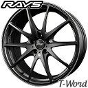 【4本特価】RAYS VOLK RACING G25 16inch 6.5J PCD:100 穴数:4H カラー: KK レイズ ボルクレーシング
