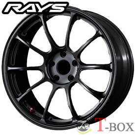 RAYS VOLK RACING ZE40 17inch 7.0J PCD:114.3 穴数:5H カラー: MM / BR レイズ ボルクレーシング