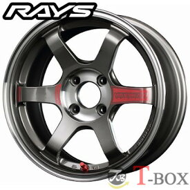 【新製品】【4本特価】RAYS VOLK RACING TE37 SONIC SL 16inch 7.0J PCD:100 穴数:4H カラー: PG レイズ ボルクレーシング