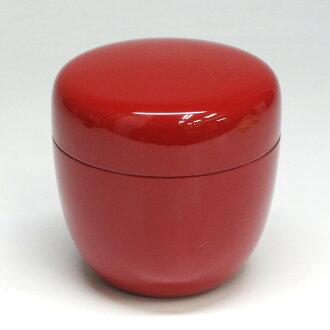 Colorful middle jujube vermilion (plastic)