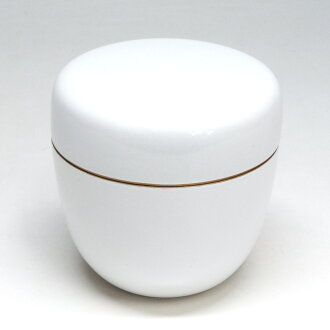 Colorful middle jujube pearl white (plastic)