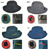 Mountain climbing hat ultraviolet rays cut folding more than 99.9% of water-repellent safari hat lady's men's big size waterproofing summer festival broad-brimmed rain hat adventure hat UV
