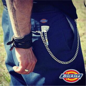 ★ Dickies ★ 874 work pants / Chino pants