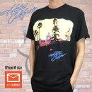 ロックTシャツバンドTシャツEAGLESイーグルスHotelCaliforniaバンドTジャケットTシャツ半袖TシャツジャケTROCKメンズTシャツホテルカリフォルニアブラック正規品