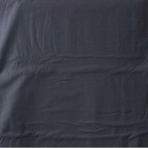 Michael Miller/マイケルミラー 生地 無地 グレー チャコールグレー 灰色 インディゴカラー ファブリック生地 コットン100%シーチング【smtb_s】【楽ギフ_包装】