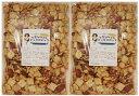 グルメな栄養士の のりセサミ&ミックスナッツ マカデミアナッツ 1kg(500g×2袋)マカダミアナッツ 【アーモンド/カシューナッツ/クルミ/マカダミア/セサミクラッカー】 nuts