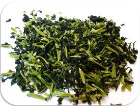 こだわり乾燥野菜 九州産 大根葉 40g×10袋 【吉良食品 ドライ 干し 国内産100% 国産】