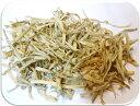 こだわり乾燥野菜 九州産 ごぼう 40g×10袋 【吉良食品 ドライ 干し 国内産100% 国産 牛蒡】