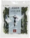 こだわり乾燥野菜 九州産 大根葉 40g 【吉良食品 ドライ 干し 国内産100% 国産】