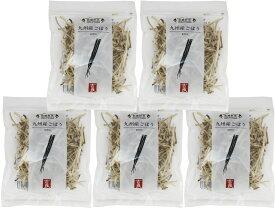 こだわり乾燥野菜 九州産 ごぼう 35g×5袋 【吉良食品 ドライ 干し 国内産100% 国産 牛蒡】