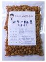 豆力 国内産 ドライ納豆(塩味) 100g  【国産、干し納豆、乾燥納豆】