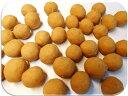 野村煎豆加工店 豆菓子 ソフトきなこ豆(黒豆) 125g×20袋 【まじめなお豆さん。 高知 】