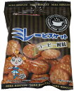 ミレービスケット(コーヒー風味) 70g×10袋  【野村煎豆加工店 高知 お菓子 駄菓子 やっぱりまじめ 珈琲】