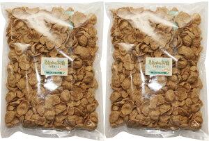 まめやのお肉(大豆ミート)フィレタイプ 1kg   【国内加工品 ソイミート ベジミート 畑のお肉】