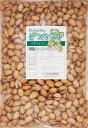世界美食探究 イラン産 ピスタチオ (薄塩ロースト仕上げ)  1kg pistachio
