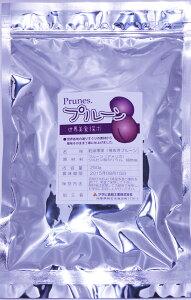 世界美食探究 アメリカ産 ドライフルーツ プルーン 大粒種抜きプルーン 250g