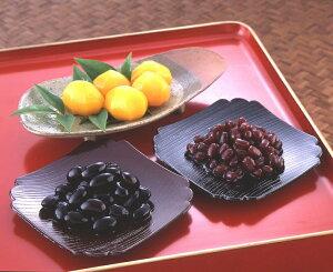 兵庫のうまいもん 波部黒乃庄 丹波の煮豆と栗甘露煮(TAK-35)