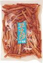 横山食品 芋けんぴ うす塩味 320g 【国産 国内産 芋チップス 高知】