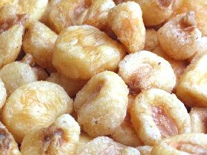 世界美食探究 ペルー産 ジャイコーン 6kg【業務用大袋】【薄塩オイルロースト仕上げ】【ジャイアントコーン】