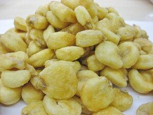 世界美食探究 ペルー産 ジャイコーン 6kg【業務用大袋】【辛子マヨネーズ味】【ジャイアントコーン】