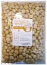 世界美食探究 オーストラリア産 マカダミアナッツ 【生】 1kg 【無塩、無油】【マカデミア】